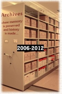 archives200612